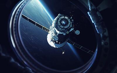 Das Weltraumprogramm für dein Onlinebusiness